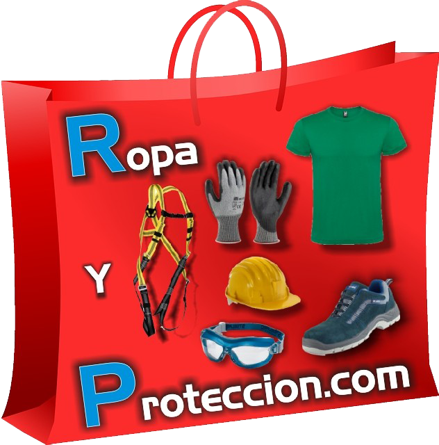 RopayProteccion.com by Ferretería LOZANO